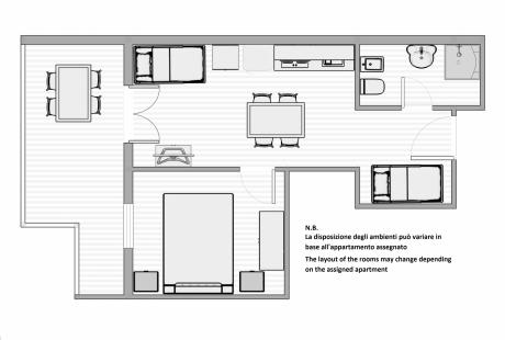 Casa Lina Type B